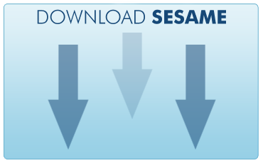 Download the latest version of Sesame Database Manager